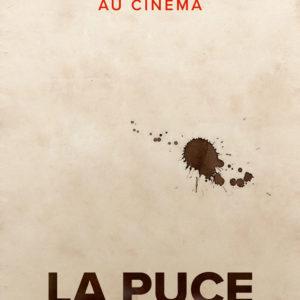 1.AFFICHE-LA-PUCE
