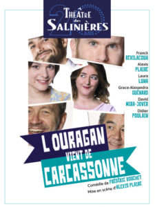 2018-11-24-theatre-louragan-vient-de-carcassonne