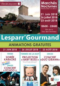2018.05---Lesparr'Gourmand