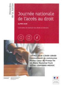 2018.05.24---Journée-Nationale-de-l'accès-au-droit
