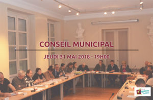 2018.05.31---Conseil-Municipal
