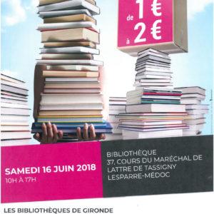 2018.06.16---Vente-Bibliothèque