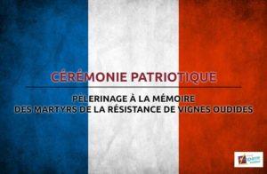 2018.07.22---Cérémonie-patriotique
