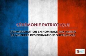 2018.09.25---Cérémonie-patriotique