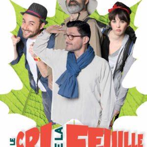 2018.09.29---Cri-de-la-Feuille---Salinières