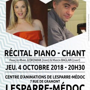 2018.10.04---Concert-Piano-Chant