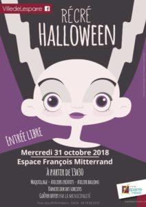 2018.10.31---Récré-halloween_V1.1