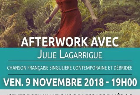 2018.11.09---AW-Julie-Lagarrigue_V1.1