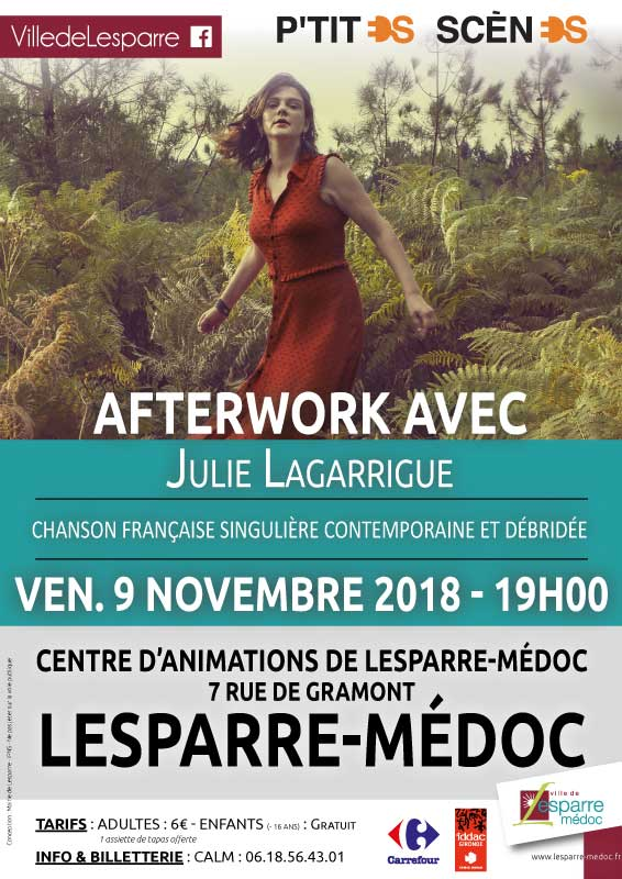 2018.11.09---AW-Julie-Lagarrigue_V1.1