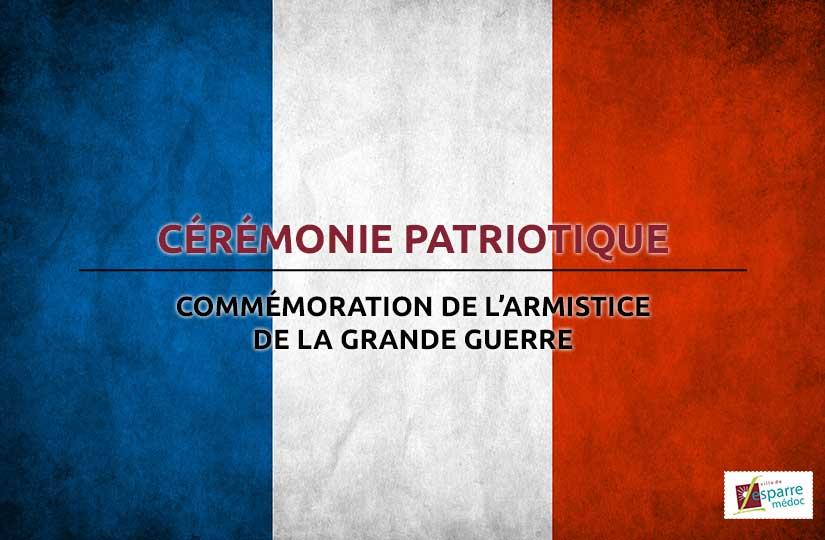 2018.11.11---Cérémonie-patriotique