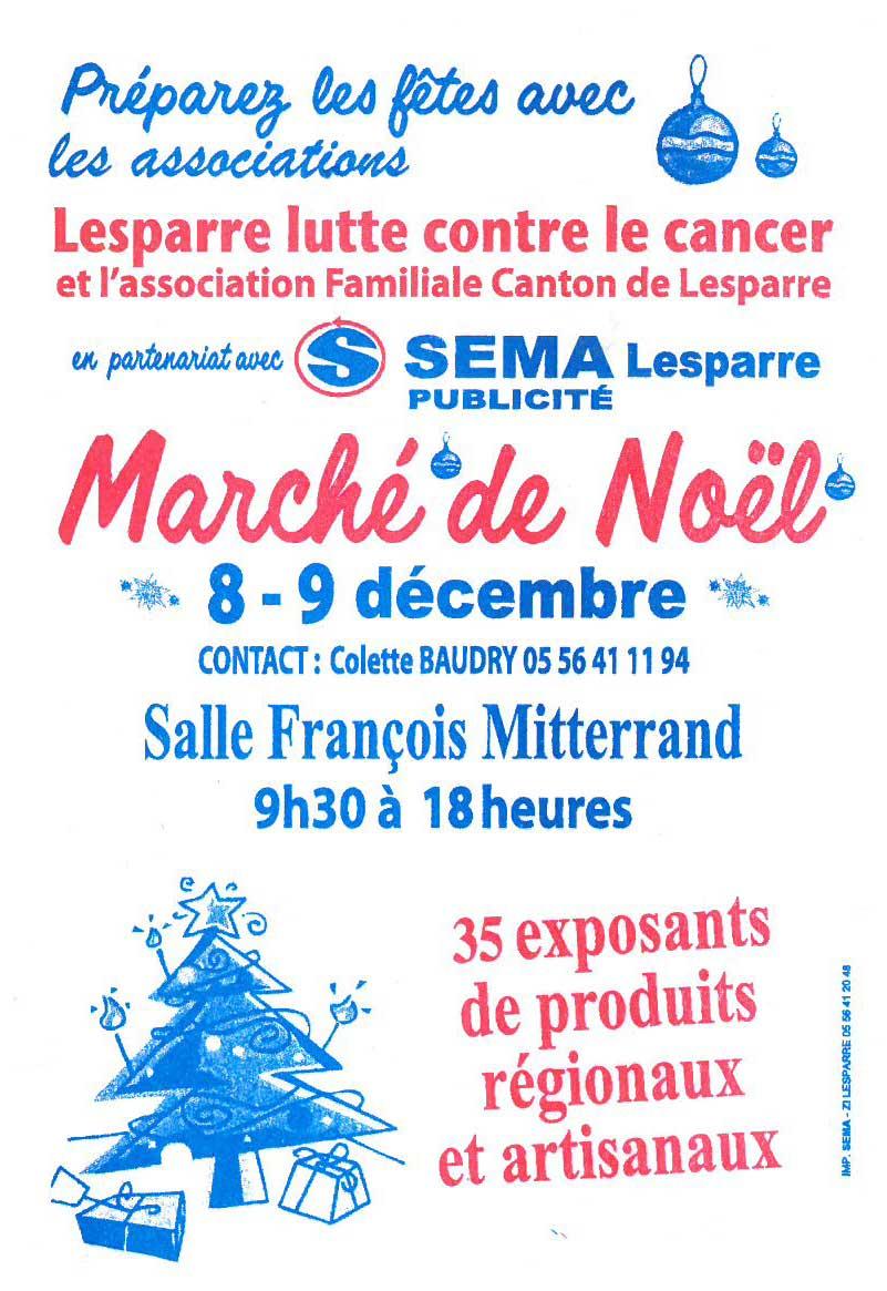 2018.12.08-09---Marché-Noël-LLCC