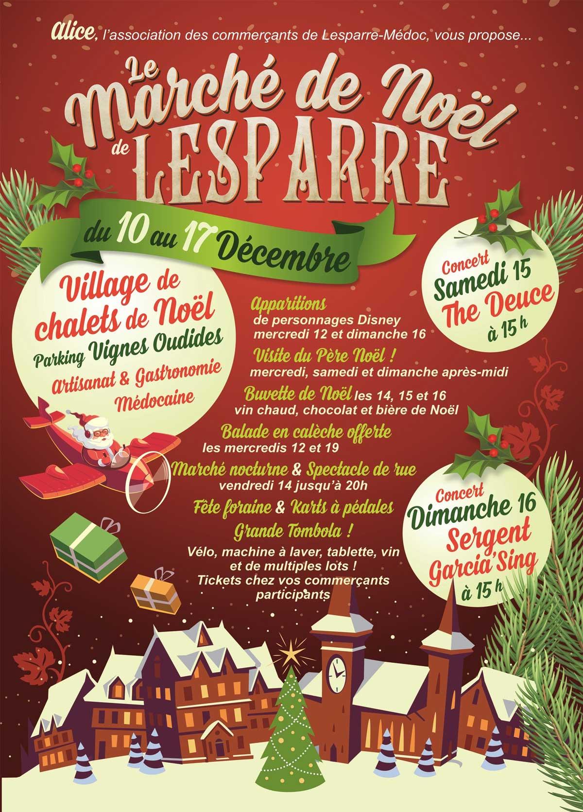 2018.12.10-17---Marché-de-Noël-ALICE