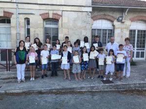 2019---Remise-des-diplomes-Ecole-de-Musique