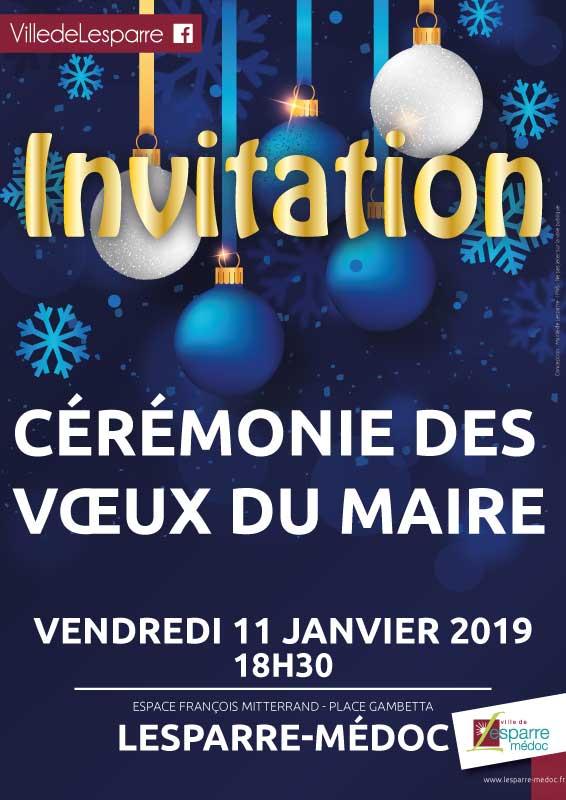 2019.01.11---Voeux-du-maire_V1.0