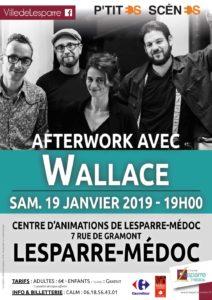 2019.01.19---AW-Wallace_V1.0