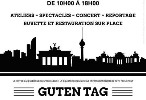 2019.02.02---Journée-Allemagne_V1.0