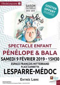 2019.02.09---Pénélope-et-Bala_V1.0