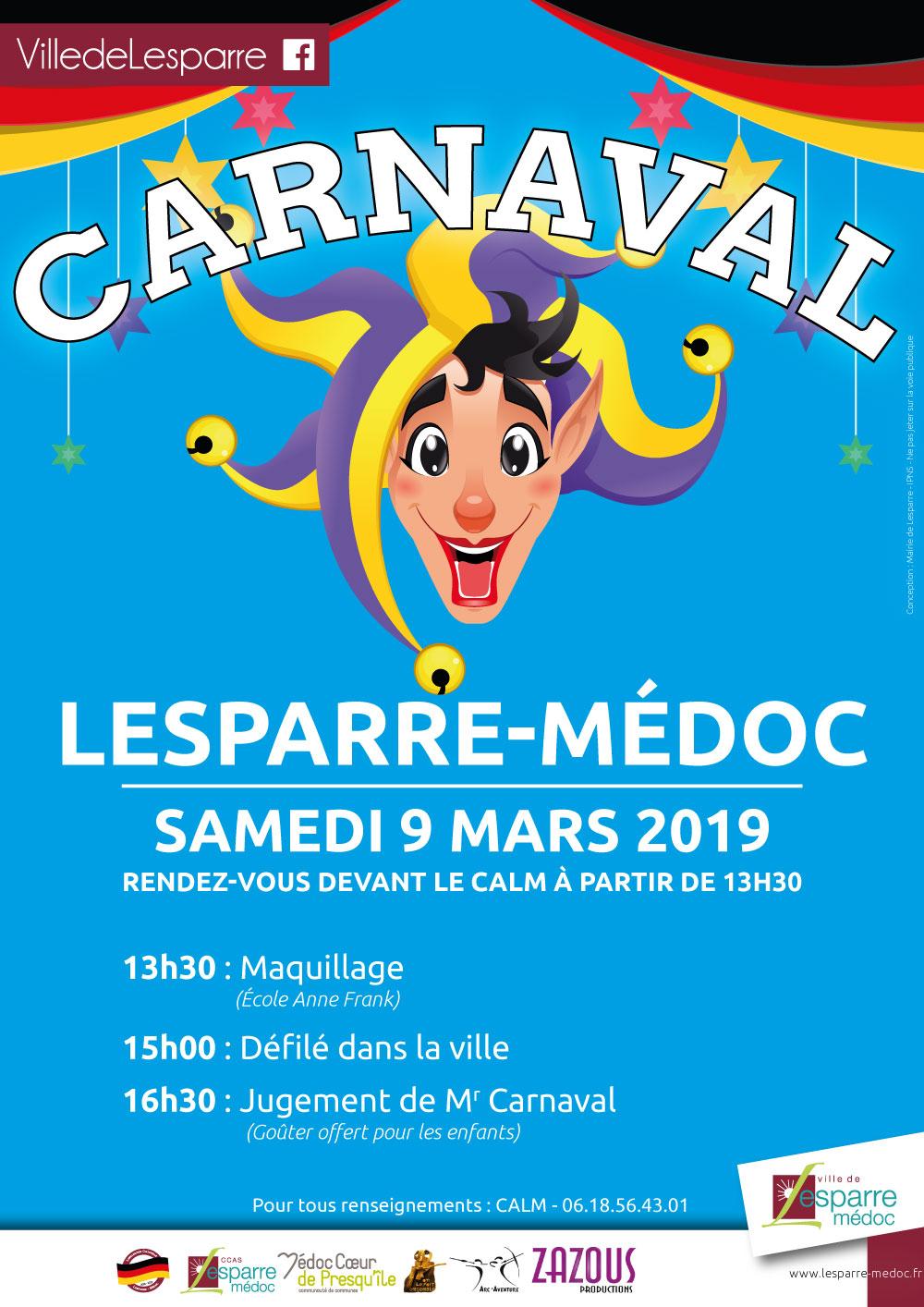 2019.03.09---Carnaval_V2.0