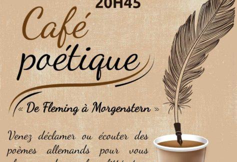 2019.03.12---Café-poétique_V1.0