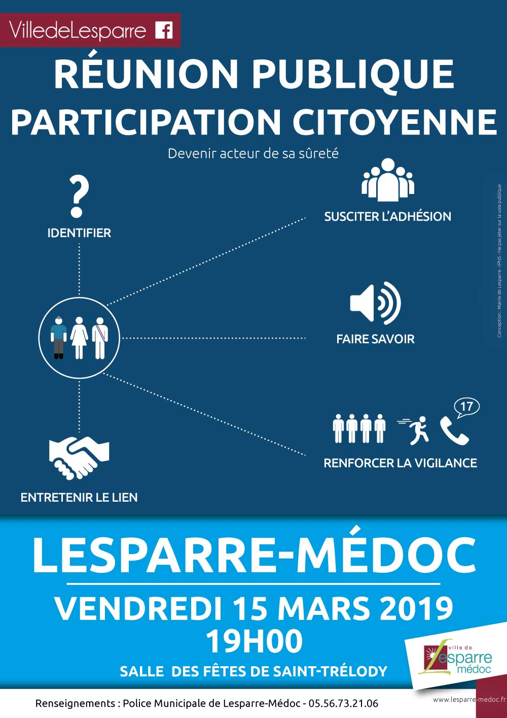 2019.03.15---RP-Participation-Citoyenne_Web