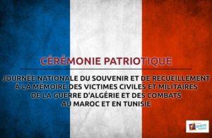 2019.03.19---Cérémonie-patriotique