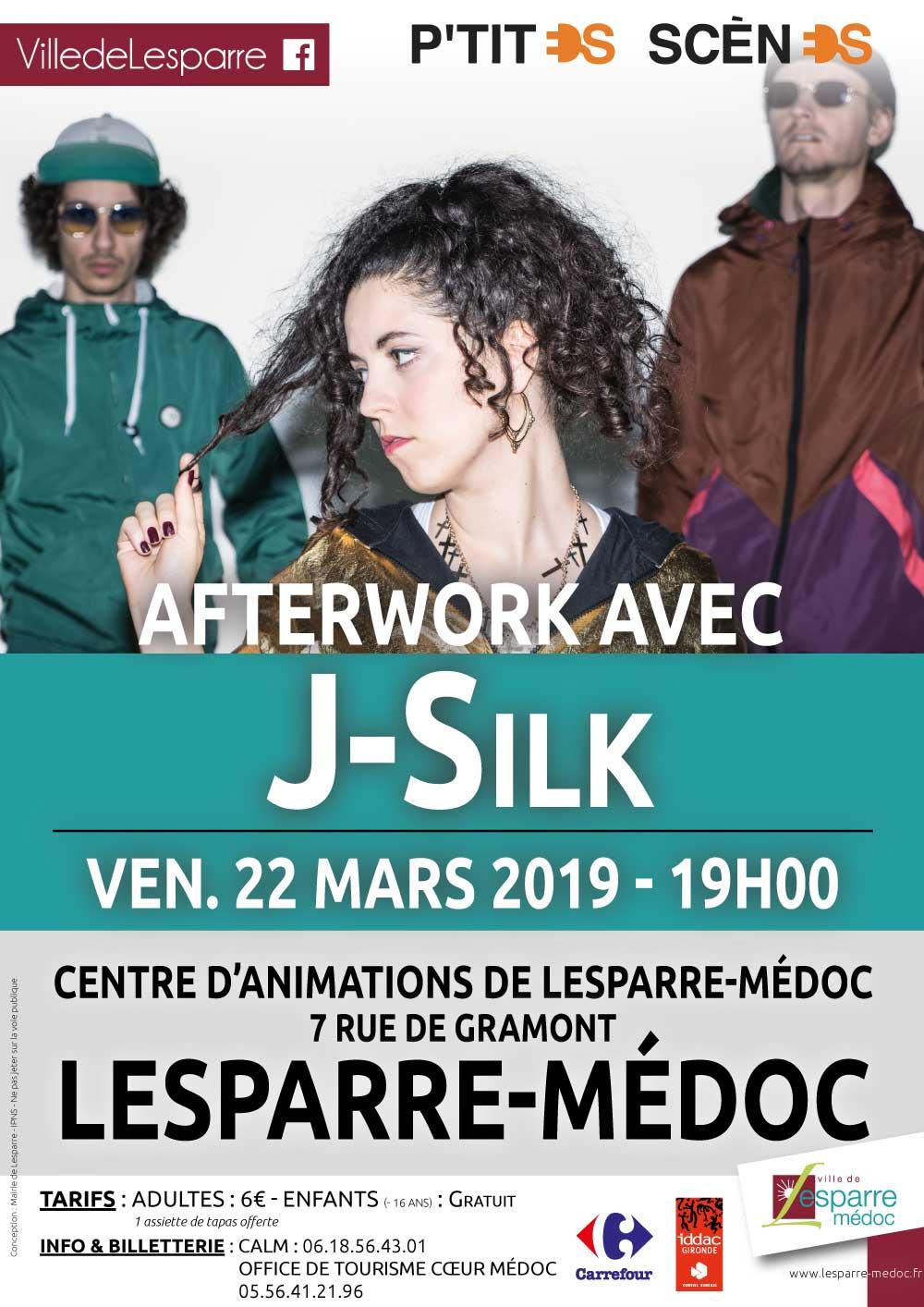 2019.03.22---AW-JSilk_V1.1