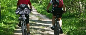 2019.04.20 - Rando Cyclo