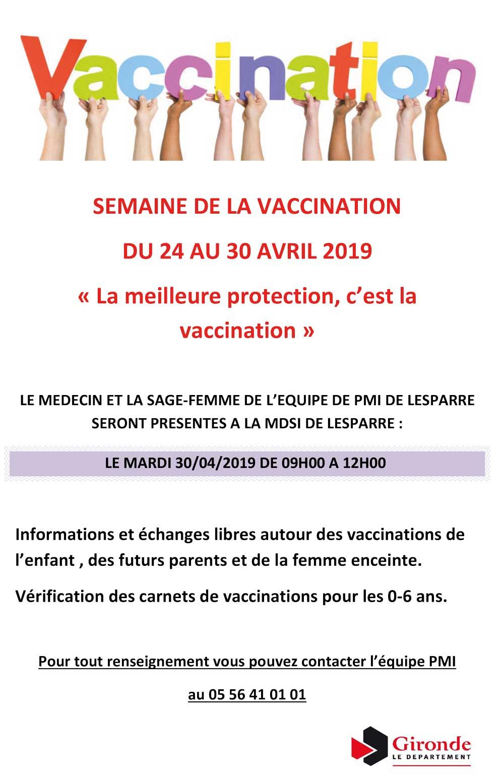 2019.04.30---Semaine-de-la-Vaccination