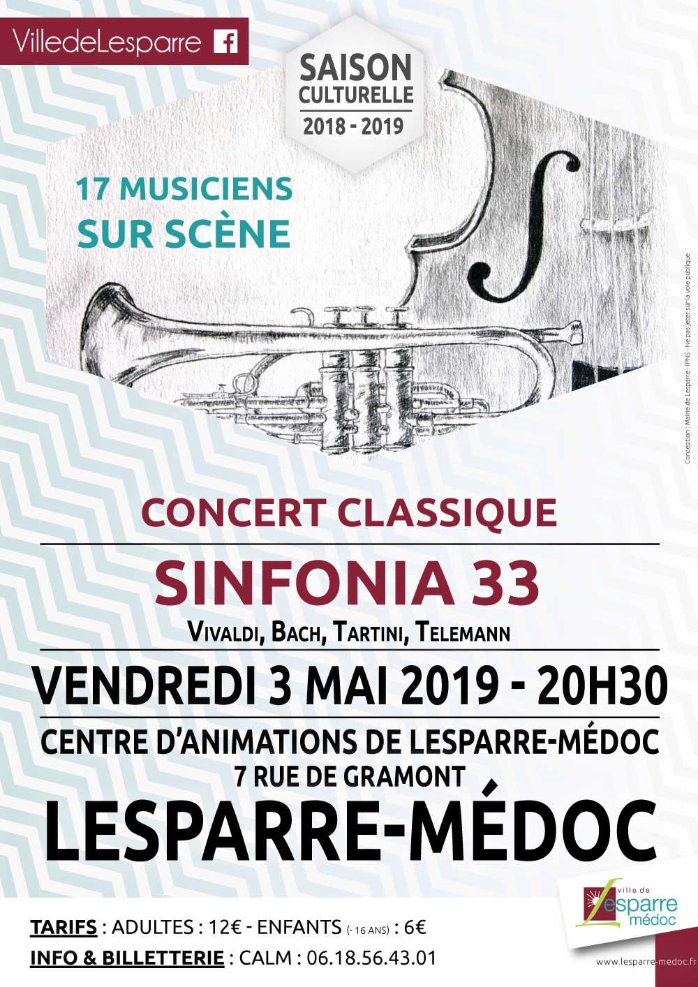 2019.05.03---Concert-Classique_V1.1