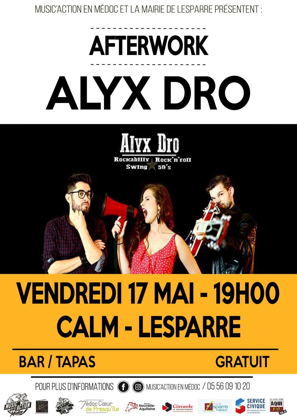 2019.05.17---AW-Alyx-Dro