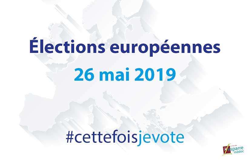 2019.05.20---Elections-Européennes