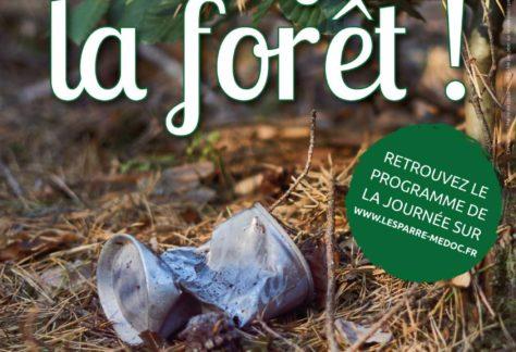 2019.05.22---Nettoyons-la-Forêt_V1.1