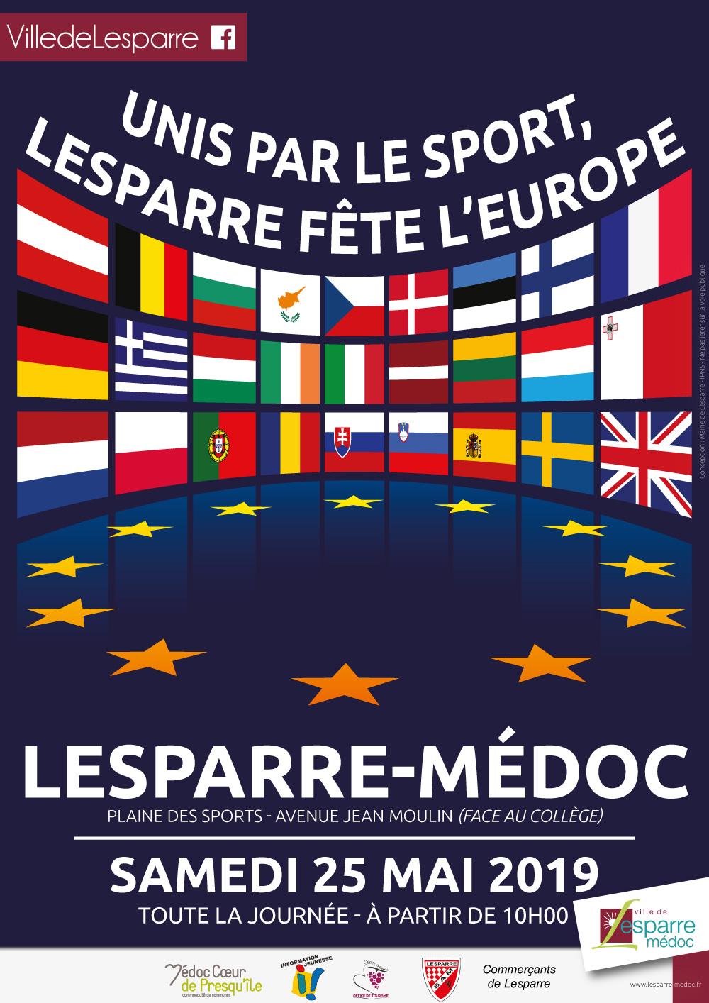 2019.05.25---Fête-de-l'Europe