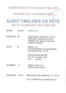 2019.05.28---Fête-St-Trélody