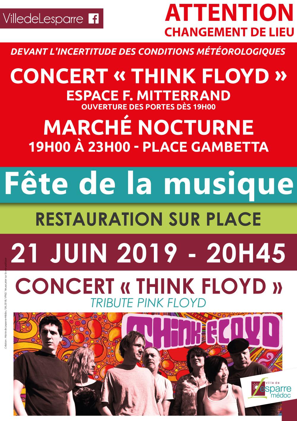 2019.06---Lesparr'Gourmand---Special-MODIF2-FDLM