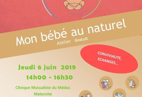 2019.06.06 - Clinique BB au naturel