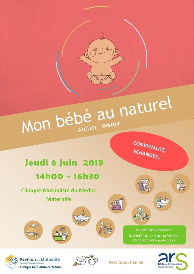 2019.06.06 - Clinique BB au naturel