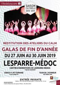 2019.06.27-30---Gala-CALM_Web