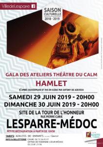 2019.06.29-30---Gala-CALM---Hamlet_Web