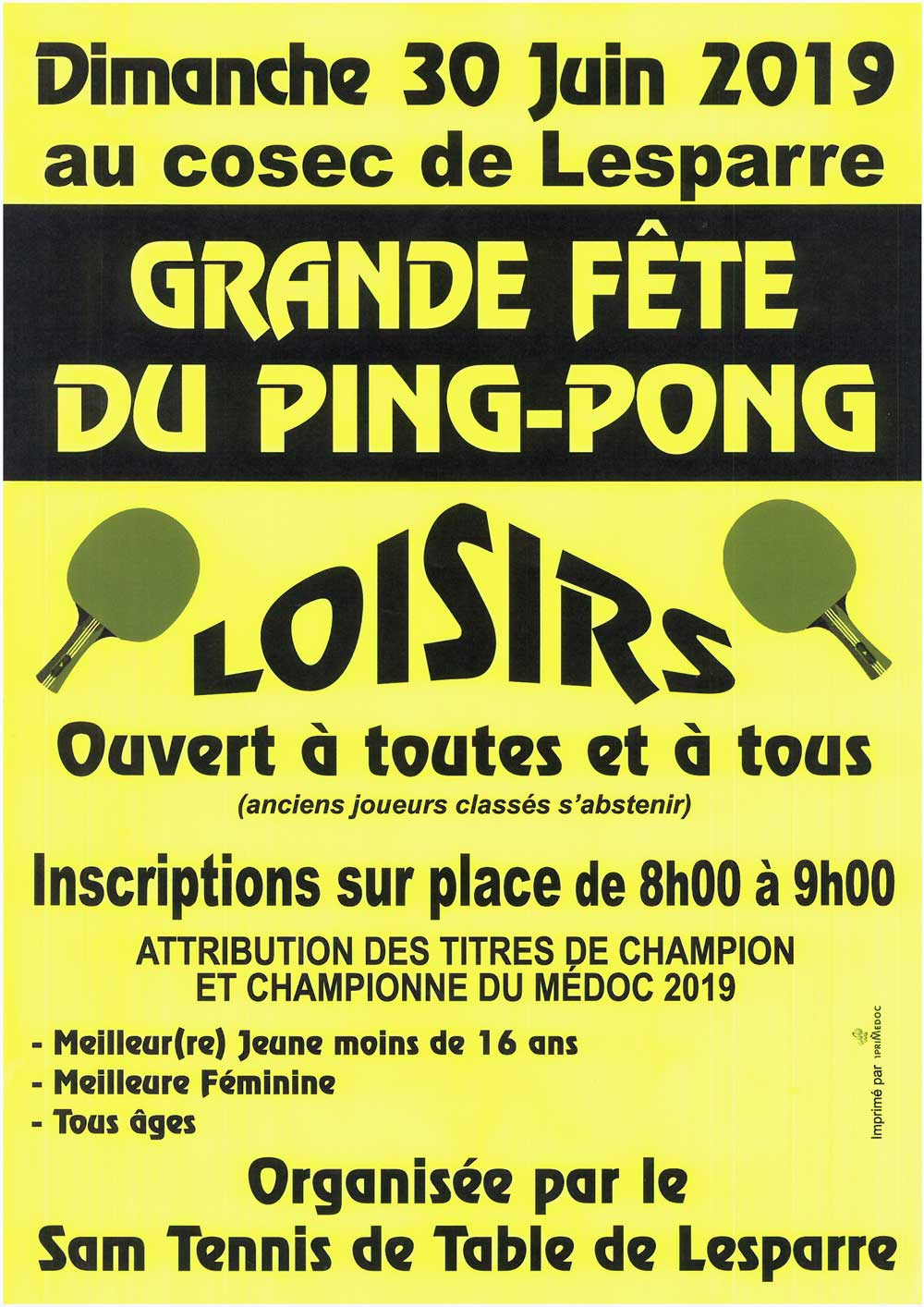 2019.06.30---Fête-Ping-Pong