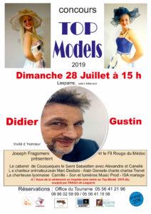 2019.07.28---Top-Model-Medoc