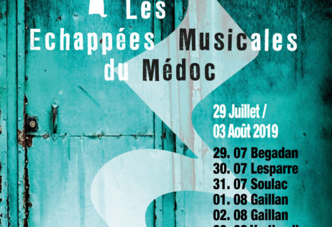 2019.07.30---Echappées-musicales
