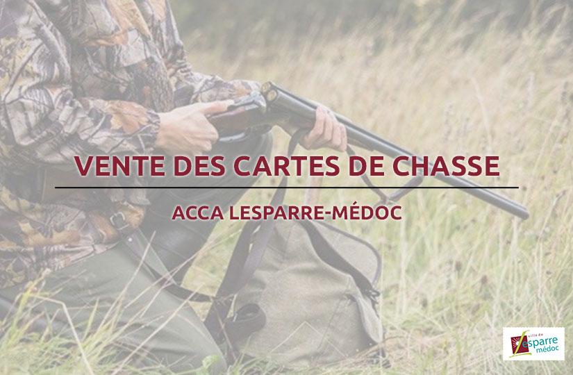2019.08.24---Vente-cartes-de-chasse
