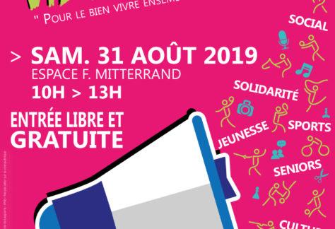 2019.08.31---Forum-de-la-Vie-Lesparraine-Web