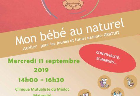 2019.09.11---Clinique-BB-au-naturel