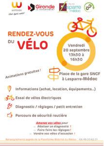 2019.09.20---Flyer-RDV-du-Vélo-Lesparre
