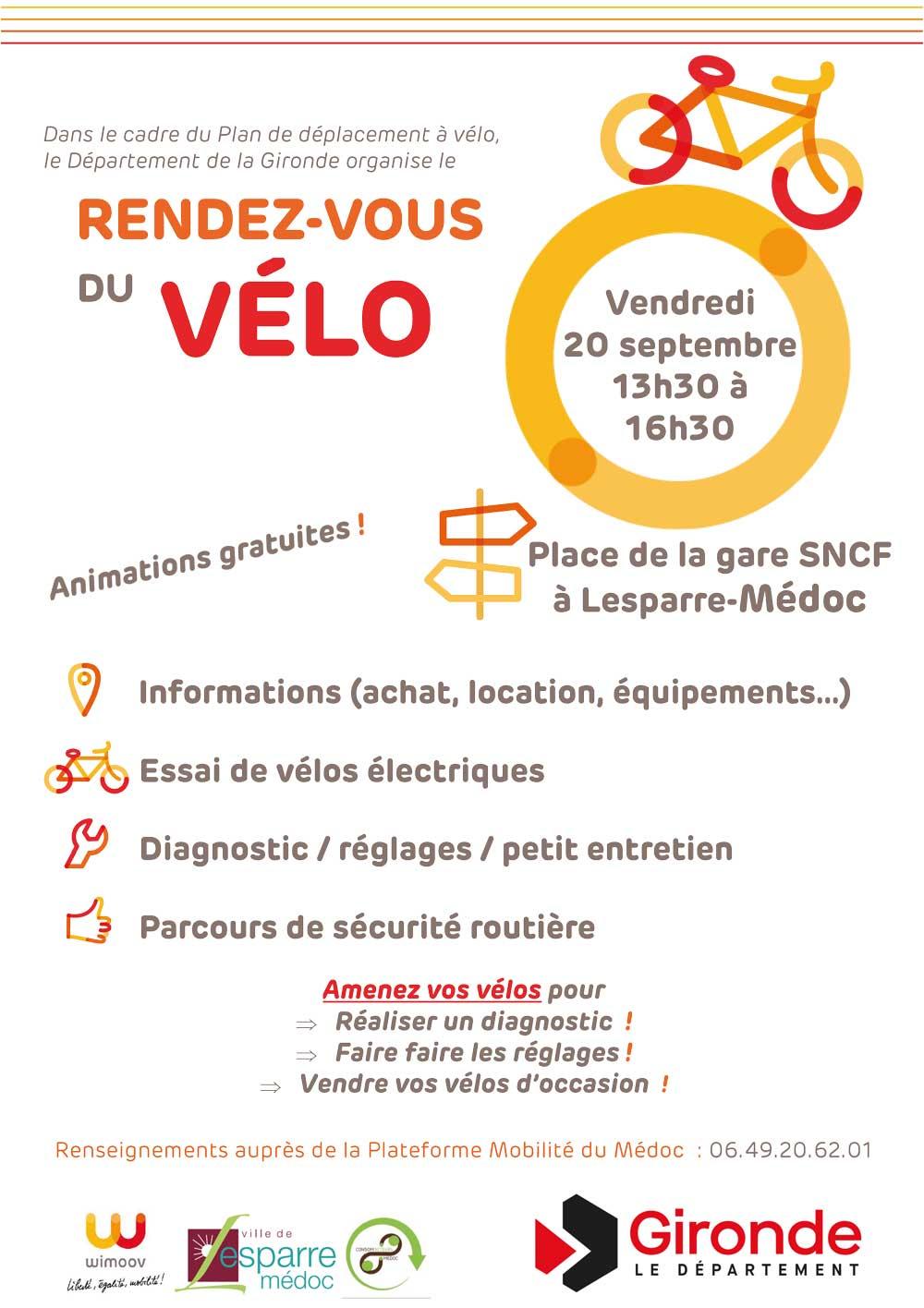 2019.09.20---Flyer-RDV-du-Vélo-Lesparre_V4