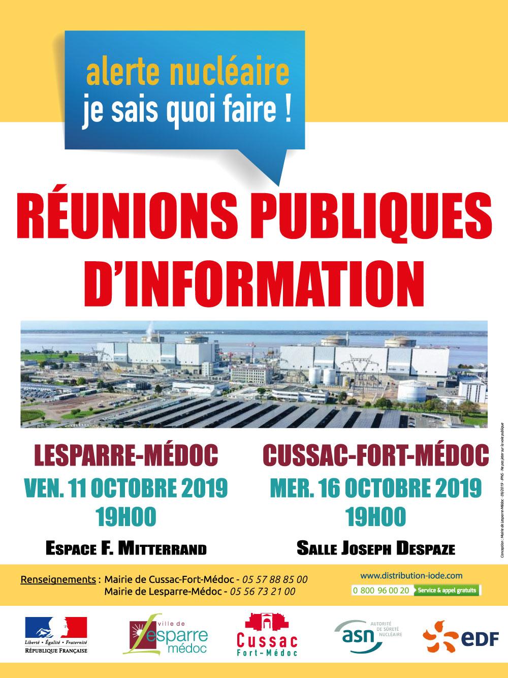 2019.10-affiches_reunions_publiques_distrib_iode_Final