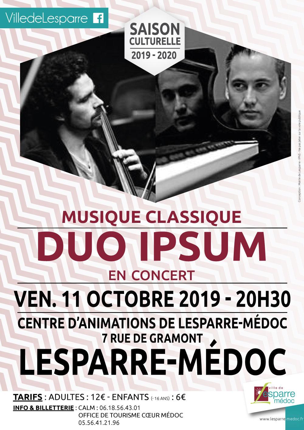 2019.10.11---Duo-Ipsum_Web