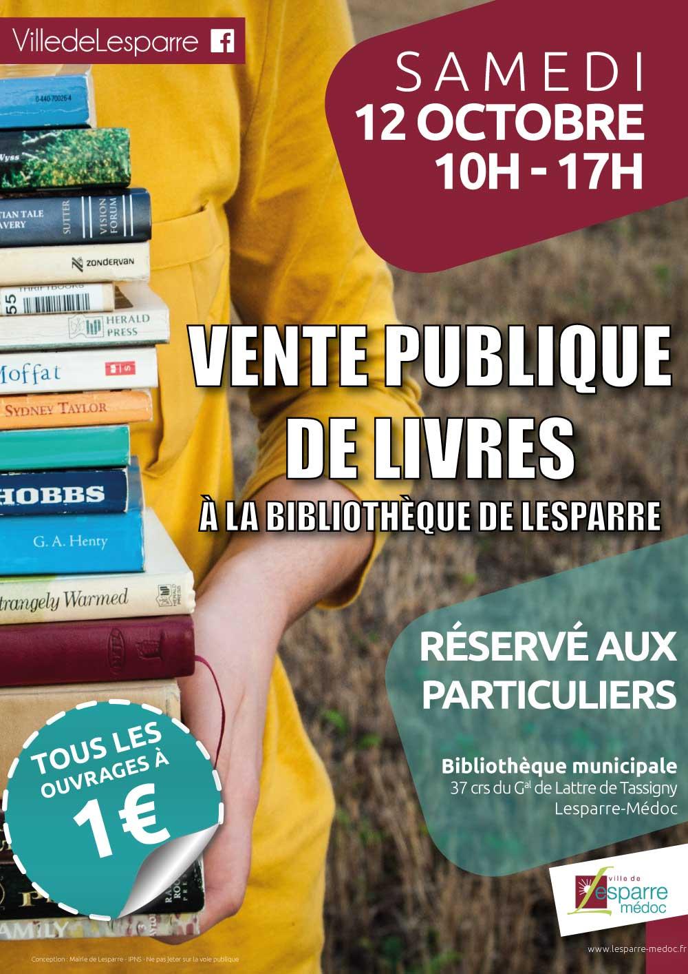 2019.10.12---Desherbage-bibliothèque_V1.0